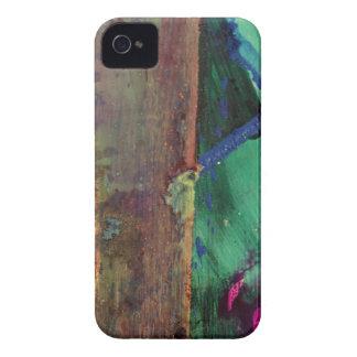 Måla precis Case-Mate iPhone 4 case