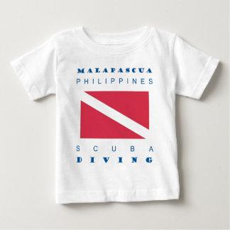 Malapascua Philippines T Shirt