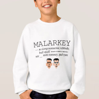 Malarkey Tee Shirts