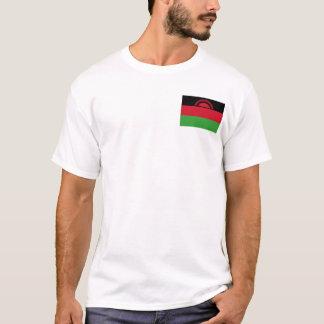 Malawi Tröjor