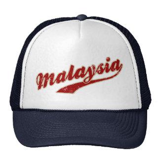 Malaysia Keps