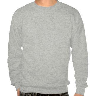 Male läraretröja sweatshirt