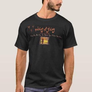 malibu tee shirts