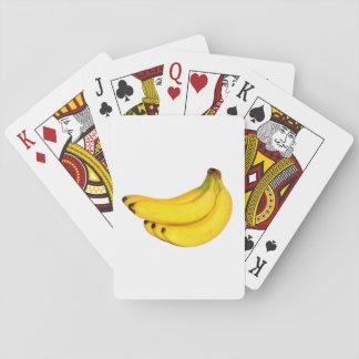 mall 2 spel kort