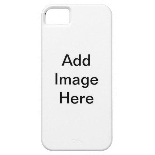 mall för iphone 5 barly där QPC iPhone 5 Case-Mate Skydd