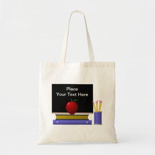 Mall för lärarebudgettoto kasse