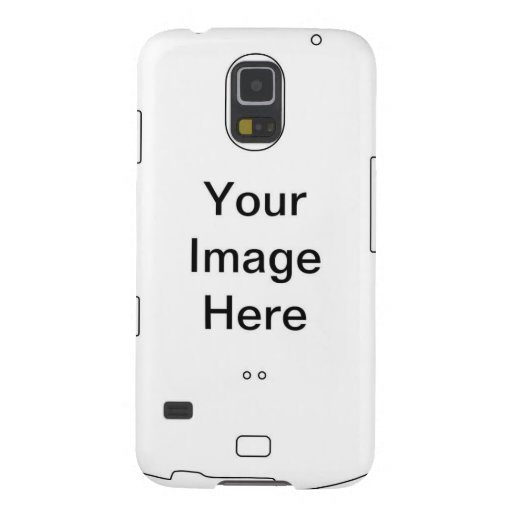 Mall för Samsung Nexus QPC