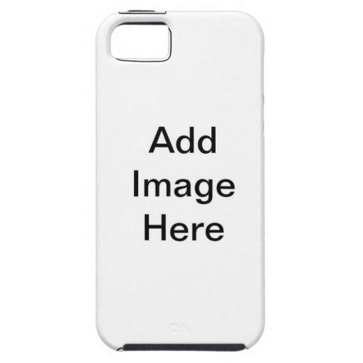 mall för vibe QPC för iphone 5 iPhone 5 Case-Mate Skydd