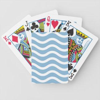 mall spelkort