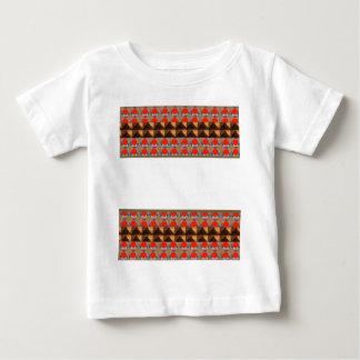 Mallgränsen tillfogar lowprice TEXTjuvelMODE T Shirts