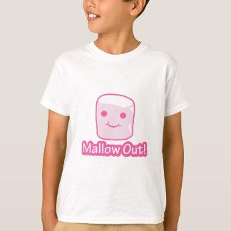 Mallow ut! tee