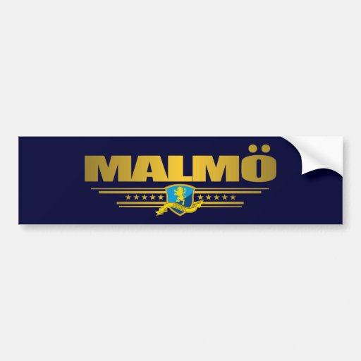 Malmo Bildekaler