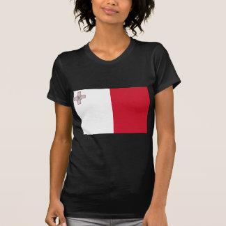 malta t shirts
