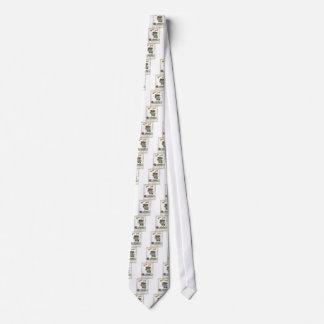 målvårdare'reds slips