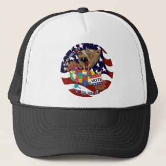 Mama-Grizzly-Hat-2 Keps