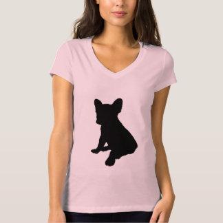 Mamma bästa vän t-shirts