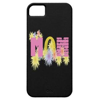Mamma iPhone 5 Fodraler