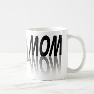MAMMA- = WOWkaffemugg Kaffe Mugg