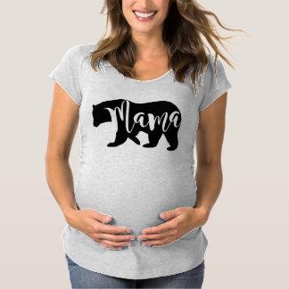Mammabjörn Tee Shirt