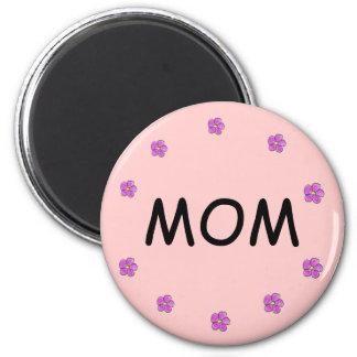 Mammamagnet Magnet