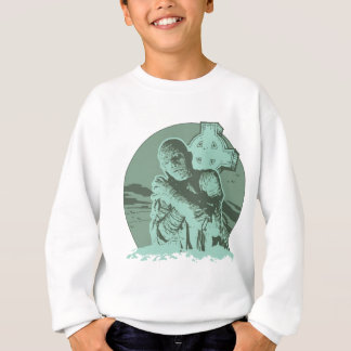 Mamman T-shirt