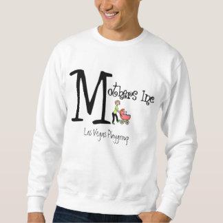 Mammor Inc LV, tröja