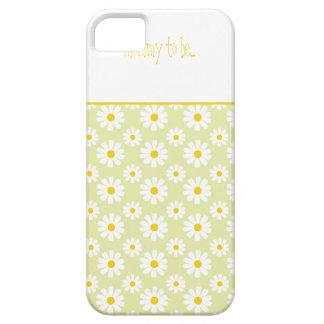 Mammor som är celltelefonfodral iPhone 5 cases