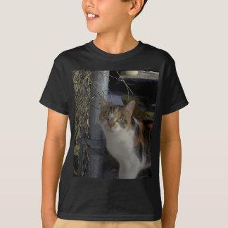 Mammor T-shirt