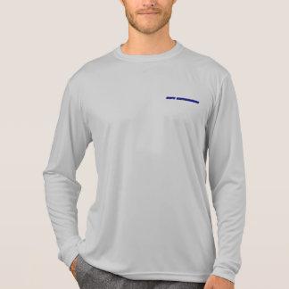 Manar 504 utomhus skjorta för långärmadfiske tee shirt