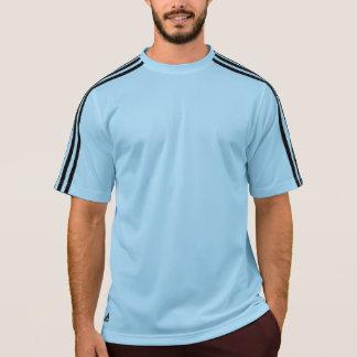Manar Adidas ClimaLite® T-tröja Tee