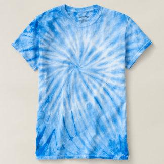 Manar CycloneTie-Färg T-tröja Tröjor