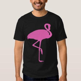 Manar Flamingo Tee