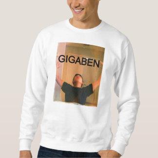 Manar Gigaben tröja