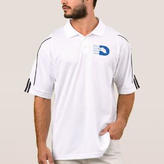 Manar Golfskjorta Pikétröja