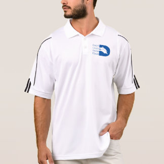 Manar Golfskjorta Polotröja