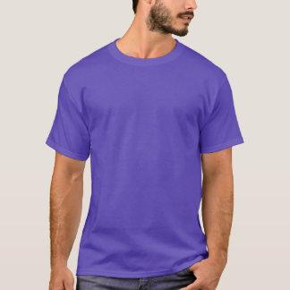 Manar Hanes Nano T-tröja, ÅTSKILLIGA FÄRGVAL Tee Shirt