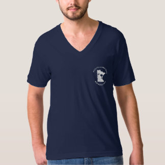 Manar idrotts- T - South Carolina Minnesotan Tshirts