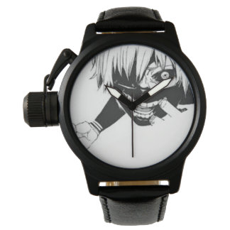 Manar klocka