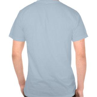 Manar kristna skjortor