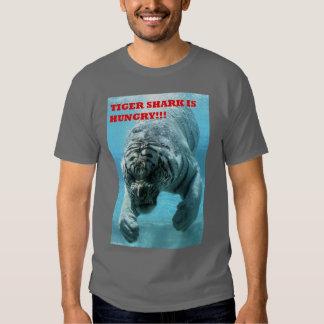 Manar lolcatt-skjorta t-shirts