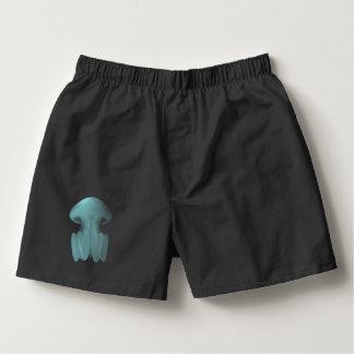 Manar manetsleepwear boxers