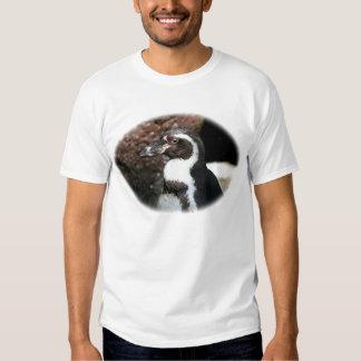 Manar pingvinT-tröja Tröjor