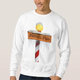 Manar Santas tröja för klubb