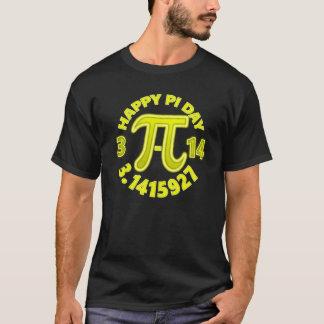 Manar Shirt. för Geek för Pi-dag Tröja