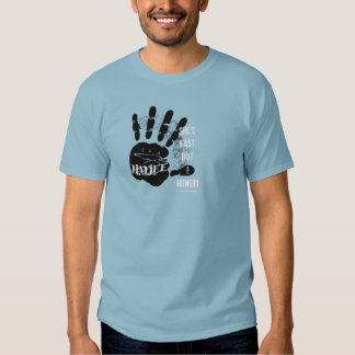 Manar T-tröja Tröjor