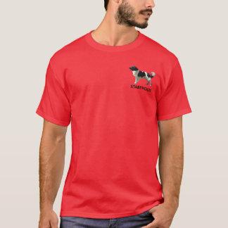 Manar TeeShirt Tee Shirts