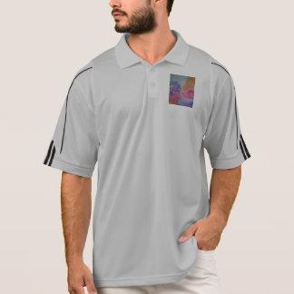 Manar tröja för Adidas Pullover