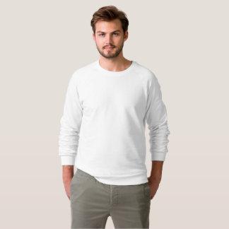 Manar tröja för Raglan för amerikandräkt