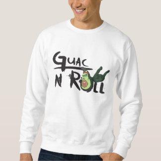Manar tröja L för Guac N rulle