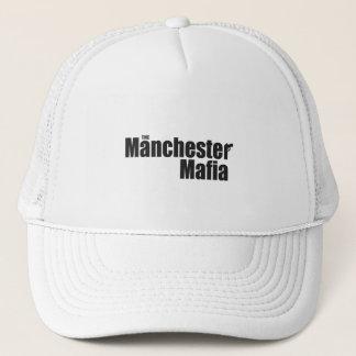Manchester maffia keps
